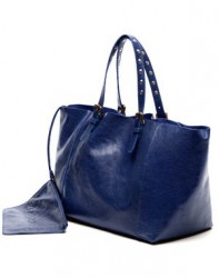 sac-simple-bag-gerard-darel